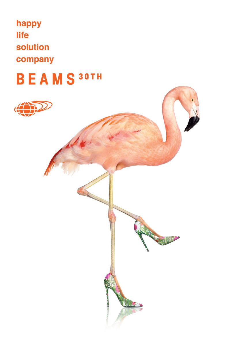 beams_30th_7