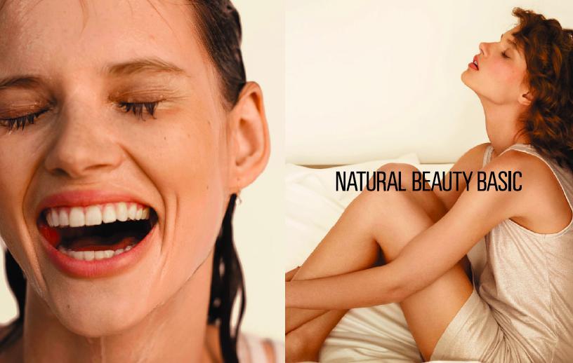 natural_beauty_basic_3