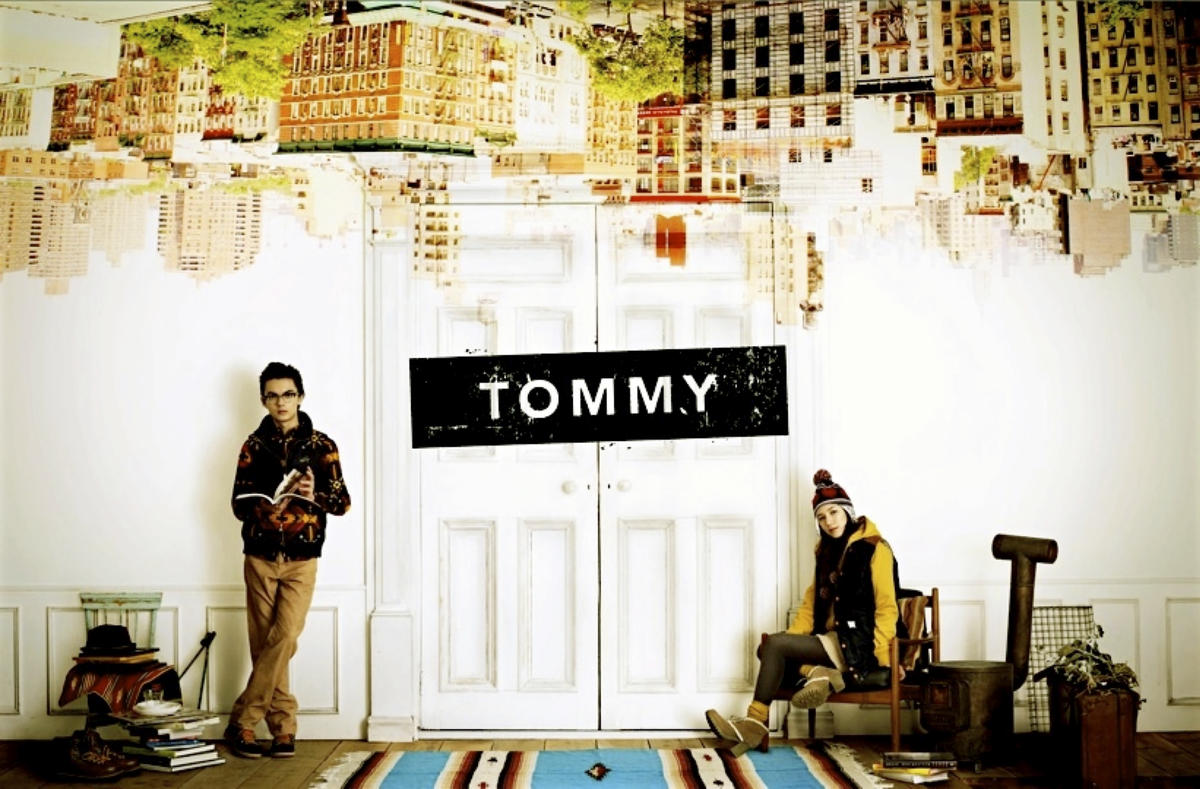 tommy_1